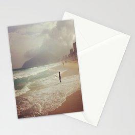 Rio. Stationery Cards