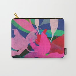 lily 13 Carry-All Pouch
