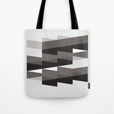 Aronde Pattern #02 Tote Bag