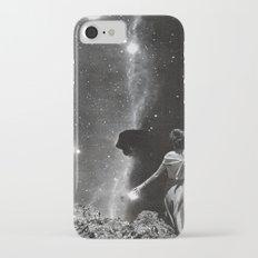 CREATION iPhone 7 Slim Case