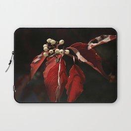 Berries Laptop Sleeve
