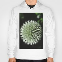 fireworks Hoodies featuring fireworks? by death above