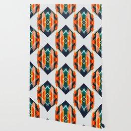 Broken Diamond - Incalescence Wallpaper