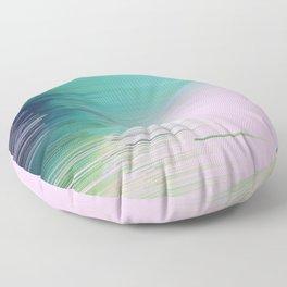 Soft Spoken Floor Pillow