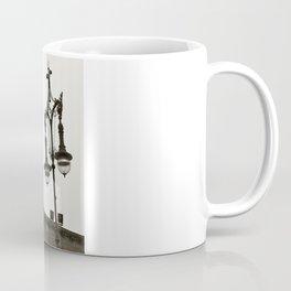 Brandenburger Tor - Quadriga - Berlin - Germany Coffee Mug