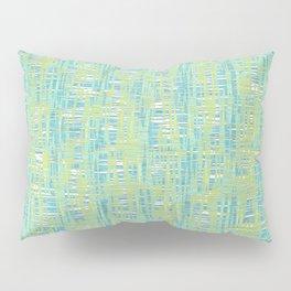 Intervine Pillow Sham