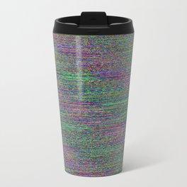 Meander Travel Mug
