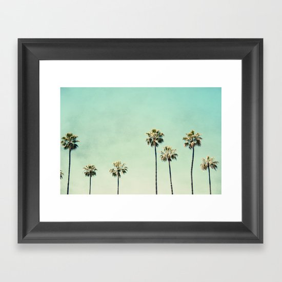 Palm Tree Photography by maddenphotography