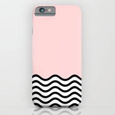 Warm Wave; Slim Case iPhone 6s