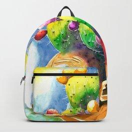 granny Backpack