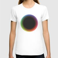fig T-shirts featuring Fig. 039 by Maps of Imaginary Places