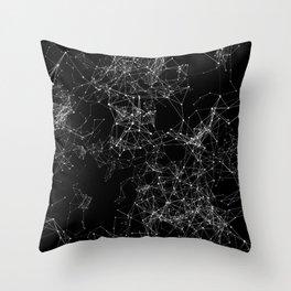 Artificial Constellation 200.03.4252 Throw Pillow