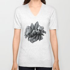 Another Place Unisex V-Neck