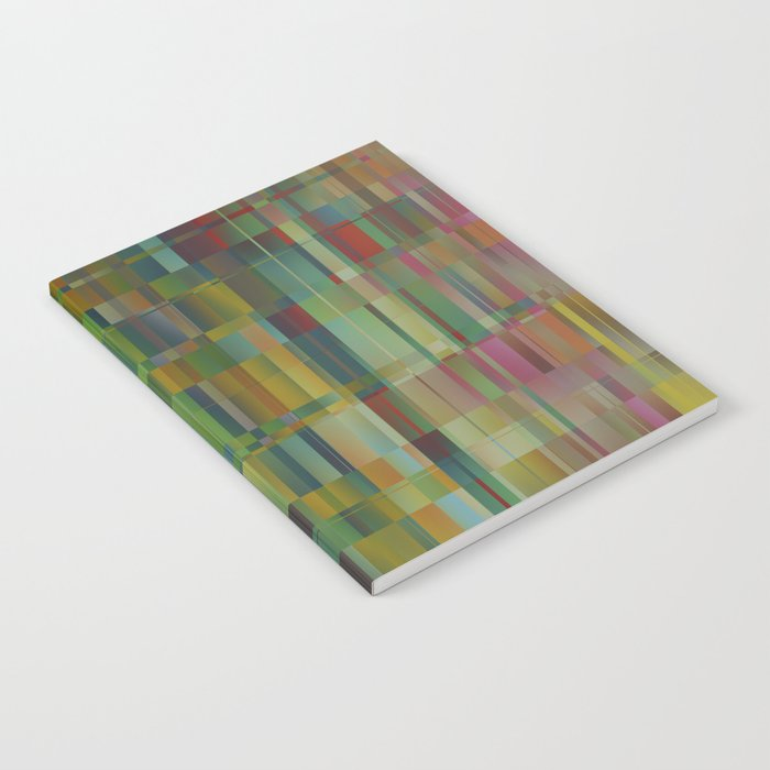 Abstract 319 Notebook