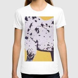 Burb*rry Appaloosa T-shirt