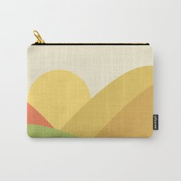 Rainbowland Carry-All Pouch