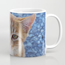 give me a little love Coffee Mug