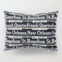 NEW ORLEANS FRENCH QUARTERS by saundramyles