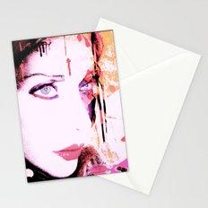 Pinki Stationery Cards