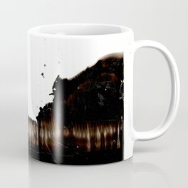 film No18 Coffee Mug
