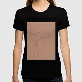 Specimen #77 T-shirt