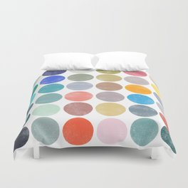 colorplay 19 Duvet Cover