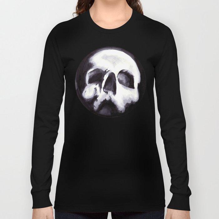 Bones II Long Sleeve T-shirt