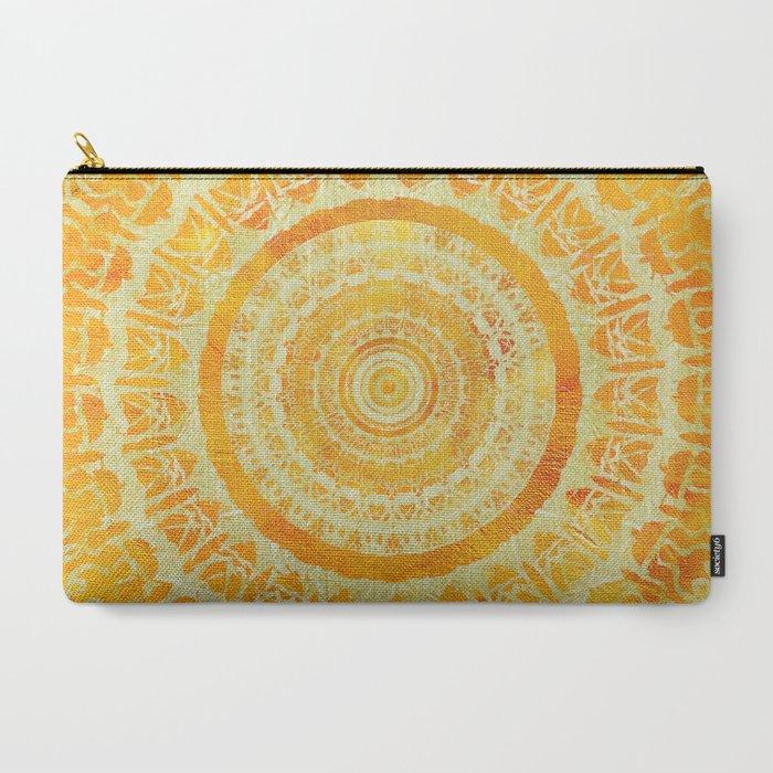 Sun_Mandala_4_CarryAll_Pouch_by_Klara_Acel__Large_125_x_85