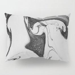 Form Ink No. 24 Pillow Sham