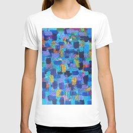 Viva La France 6 T-shirt