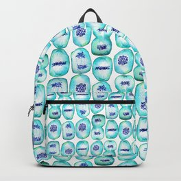Mitosis Backpack