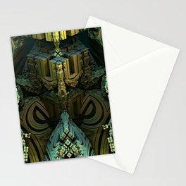 amazing -6- Stationery Cards