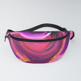 Piame Fanny Pack