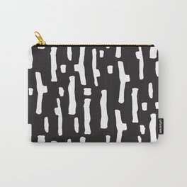 Untitled#1 Carry-All Pouch