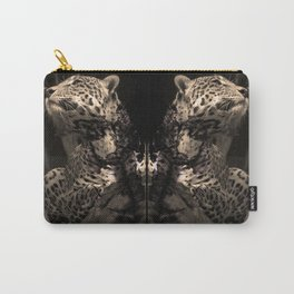 Simmetry Carry-All Pouch