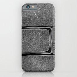 Spell iPhone Case