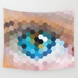 Blook Wall Tapestry