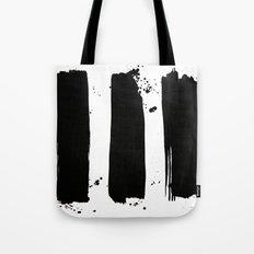 simmetry 3 Tote Bag
