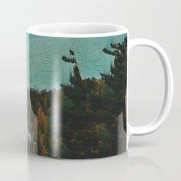 SŸNK Coffee Mug