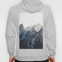 Mountain Mood Hoody