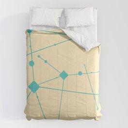 Space Dementia Comforters