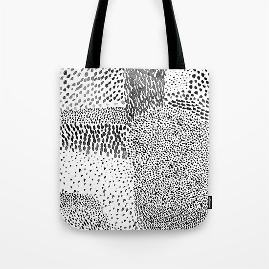 Graphic 82 Tote Bag