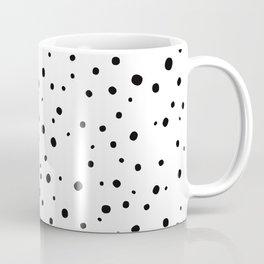 Spots Coffee Mug