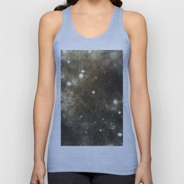 Southwest Space Unisex Tank Top