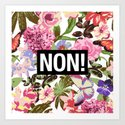 NON by textboy