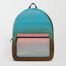 Tender sweetness Backpack