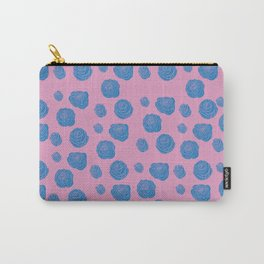 rosor Carry-All Pouch