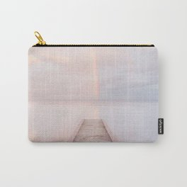 Path To Heaven Carry-All Pouch