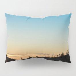 Samara Mountain Pillow Sham