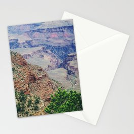 The Grand Outdoors Stationery Cards